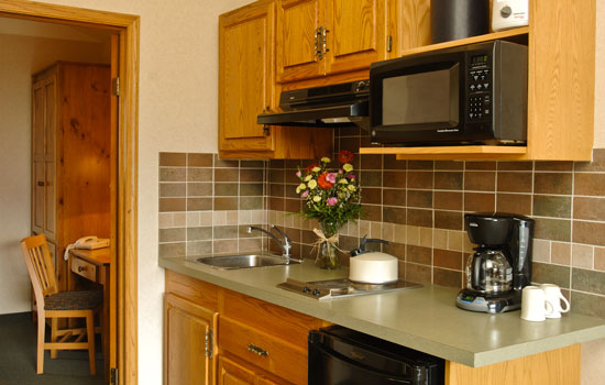 Kitchen Tiles Edmonton fine kitchen tiles edmonton and stick backsplash within smart