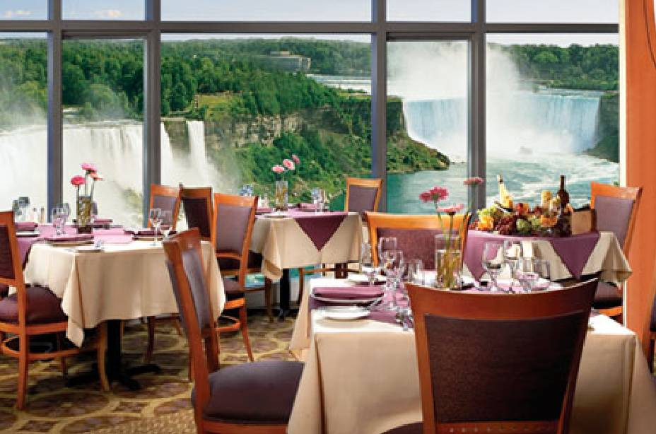 Niagara Falls Bestcan Tours Canada Ads Accredited Tour